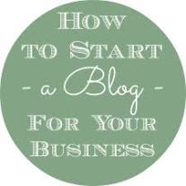 blog about business