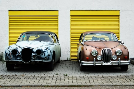 cars-yellow-vehicle-vintage-medium.jpg