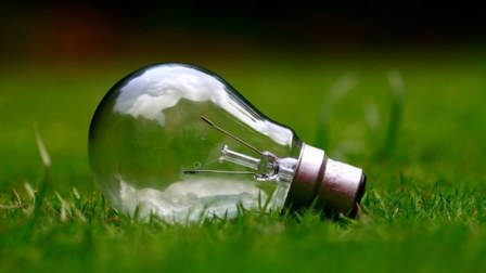 idea green.jpg