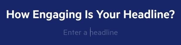 sharethrough-headline-analizer
