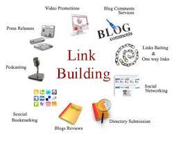 blog link building