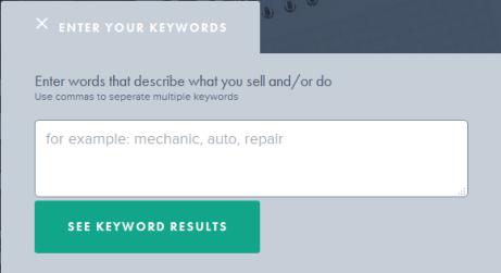 enter-your-keyword