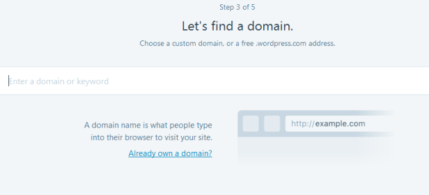 lets-find-a-domain