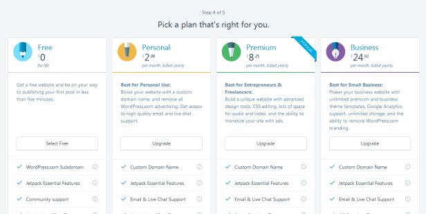 step-four-picking-a-plan