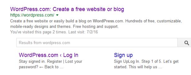 wordpress-com-search