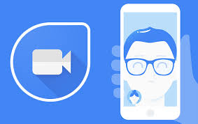 Best video call app for android
