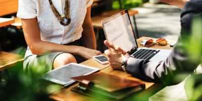 why business need cloud computing
