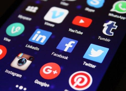 innovative digital marketing ideas
