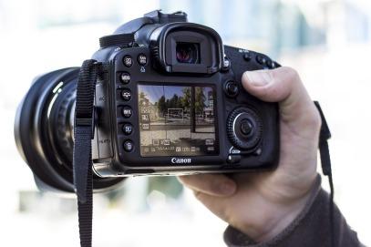 DSLR_Camera