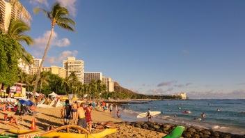 Waikiki_Beach_Honolulu