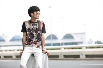 Fashion_High_Tech