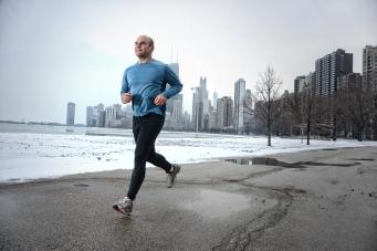 Running_Man_Sporting