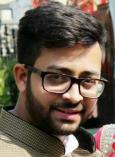 Apoorv Bhatnagar
