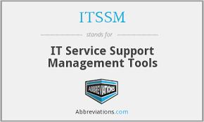 ITSM Challenges