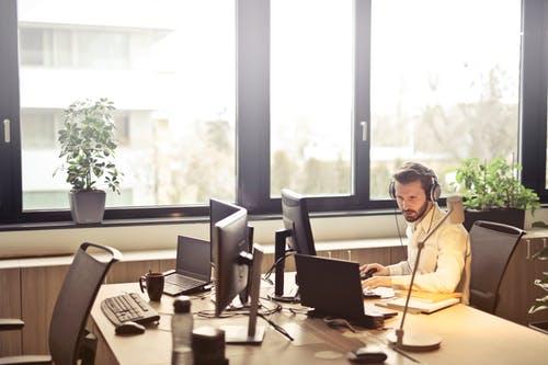 Help Desk Software